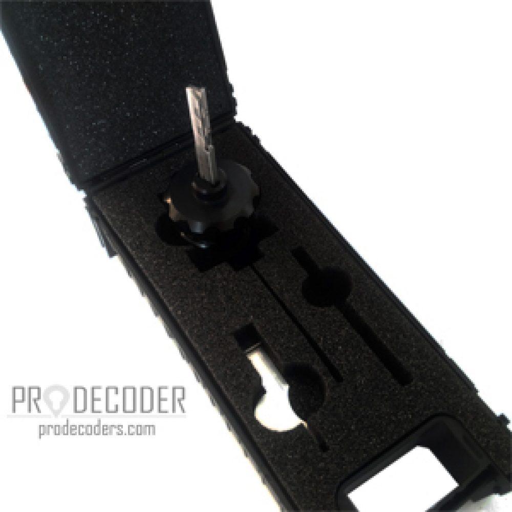 prodecoder hu101