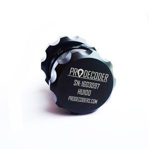 Prodecoder HU100