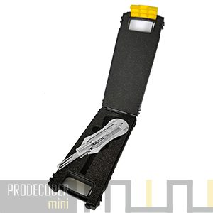 Prodecoder Mini HU83