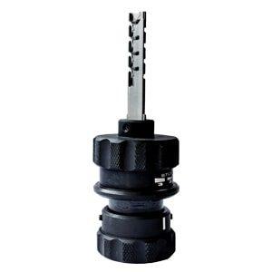 Prodecoder BMW HU92 - locksmith tool for auto lock opening of locks type BMW HU92
