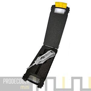 Prodecoder Mini HU101