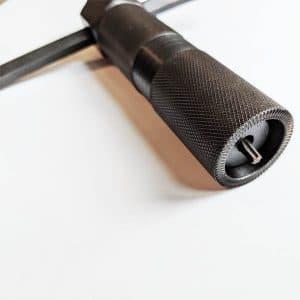Auto Lock extractor