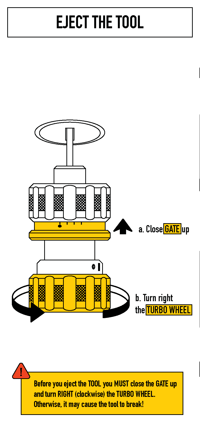 Decoder HU66 GEN 1