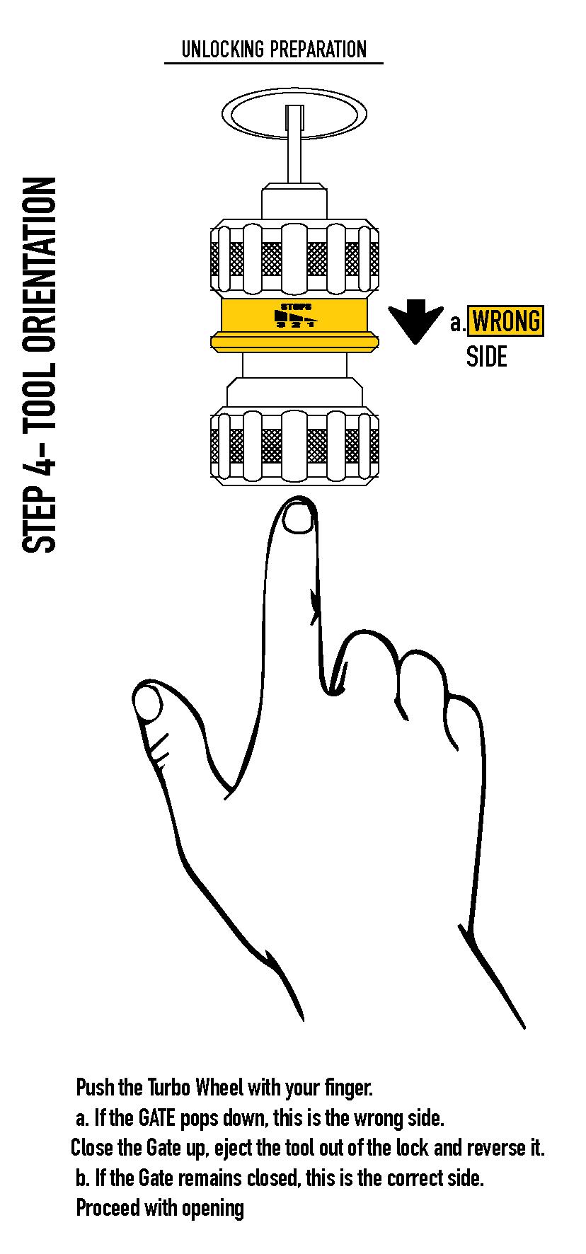 SIP22 DECODER