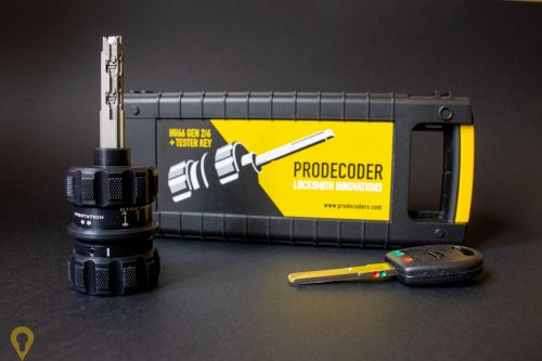 turbodecoder hu66
