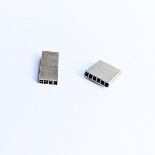 cassettes prodecoder automatic