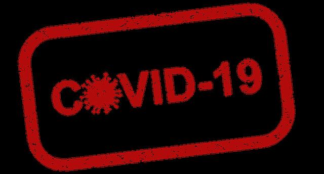 covid-19 prodecoder