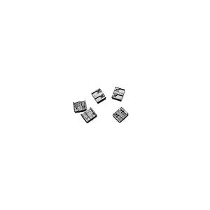 Prodecoder Pins HU101 Spare Part