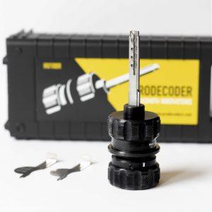 prodecoder hu100r bmw f series