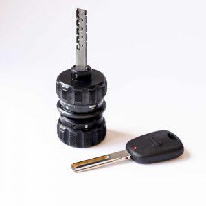 Prodecoder HU92 bmw e series