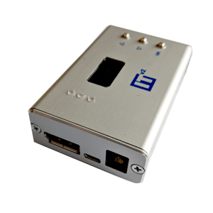 itv2-key-learning-device2