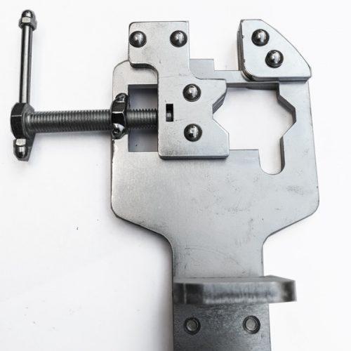 Prodecoder Locksmith Vise
