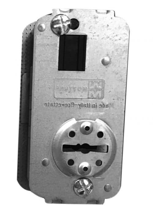 mottura nucleo lock
