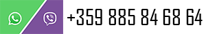 prodecoder contact