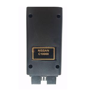nissan-key-programmer