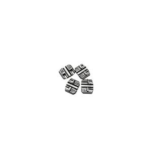 Prodecoder Pins Gen 2/3 Spare Part