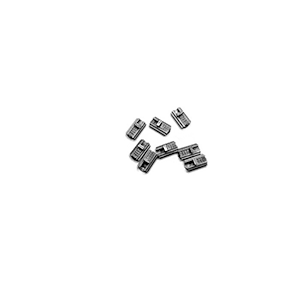Prodecoder Pins Gen 1 Spare Part