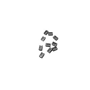 Prodecoder Pins HU64 Spare Part