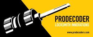 prodecoder new look