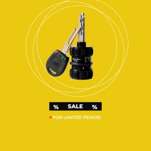 prodecoder promo