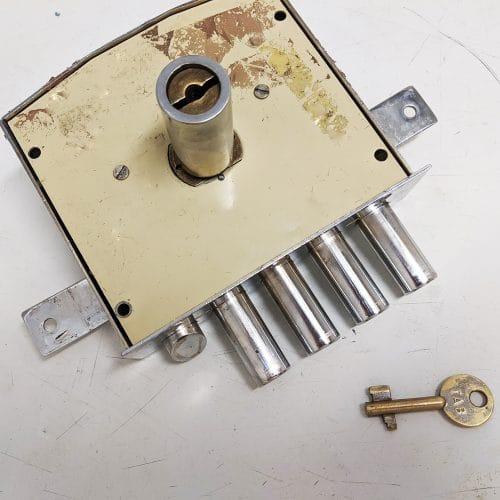 prodecoder tab aguive pump lock decoder