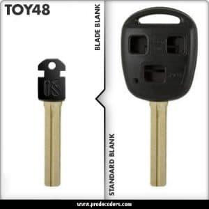 toy48