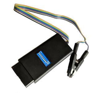 VAG CLIP UDS Key Programmer