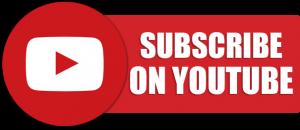 youtube-pro
